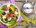 Dieta '16:8' – gjithçka që duhet të dini për këtë dietë interesante