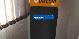 Monedhat kriptografike humbin terren, Bitcoin bie deri në 11,000 dollarë