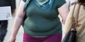 Studim provokues: Personat mbipeshë janë më pak inteligjentë sesa ata me peshë normale?