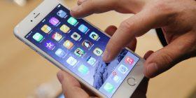 Telefonët inteligjentë po dëmtojnë shëndetin mendor