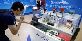 Qualcomm refuzon kandidatët e Broadcom për bordin drejtues