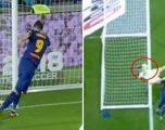 Rasti i Suarezit ndaj Deportivos, një tjetër tregues se La Liga po vuan për teknologjinë (Foto/Video)