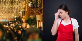 Pse shëndeti mendor keqësohet afër festave të fundvitit