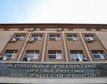 Komuna e Prishtinës emëron 24 drejtor të ri të shkollave