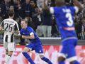 Jankto, ylli çek që po kërkohet nga gjysma e Evropës dhe pritet të bëhet shitja më e shtrenjtë në histori të Udineses