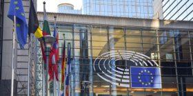 Liderët e së djathtës ekstreme e kritikojnë BE-në për imigrim