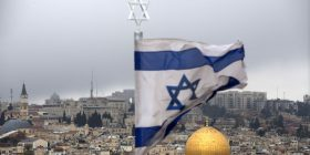 Presidenti Trump do të njohë Jeruzalemin si kryeqytet të Izraelit