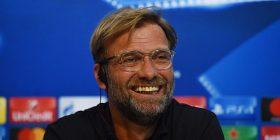 Klopp: Mund të ndeshemi me Bayern Munichun ose Real Madridin, o jo e harrova edhe Juven (Video)