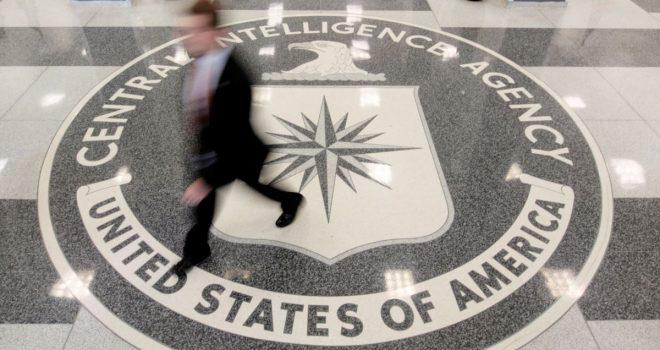 Rusia thotë se informacioni i CIA-s ndihmoi për parandalimin e sulmeve terroriste