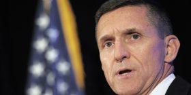 Flynn pranon se ka gënjyer FBI-në