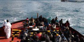 SHBA tërhiqet nga Marrëveshja Globale për Migracionin e OKB-së