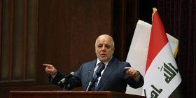 Iraku deklaron fitoren ndaj Shtetit Islamik