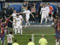 Barça jep arsyen pse nuk do të bëjë korridorin e nderit për Realin në El Clasico
