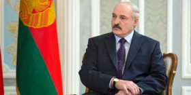 Bjellorusia legalizon ICO-të dhe transaksionet e monedhave kriptografike
