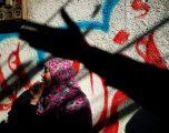 """Irani mbështet """"luftën"""" e Hamasit për mbrojtjen e Jerusalemit"""