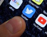 Tre të rinj marrin përgjegjësinë e botnetit Mirai i cili rrëzoi një pjesë të uebit vitin e kaluar