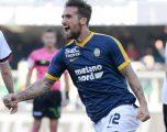 Verona 3-0 Milan, notat e lojtarëve (Foto)