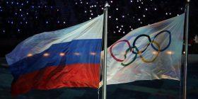 Reagime shokuese, por edhe duartroktije, ndaj vendimit të KON-it për Rusinë