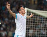 Bayerni me ofertë për transferimin e Thauvinit në Munich