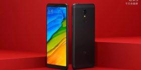 Xiaomi publikon fotot e telefonëve të shumëpritur Redmi 5 dhe 5 Plus