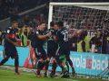 Fitore minimale e Bayernit ndaj Stuttgartit (Video)