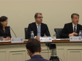 Brammertz: Fundi i Misionit të Gjykatës së Hagës nuk mbyll betejën për drejtësi