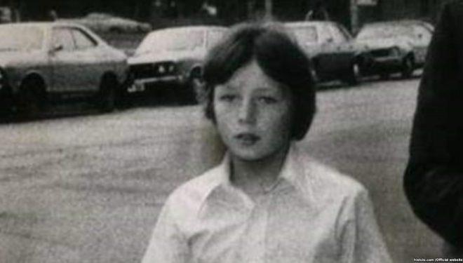 """Dyzet vjet pas, flet """"dezertuesi më i ri sovjetik"""""""