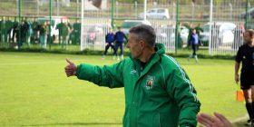 Valon Behrami e merr Gani Sejdiun në Udinese që të shikojë nga afër punën e klubit italian