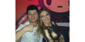 Ermal Mamaqi takon 'motrën' pas një kohe të gjatë, video do ju bëjë të qeshni pafund