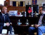 Eskluzive: AAK e PSD të hënën nënshkruajnë koalicionin