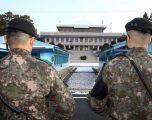 Koreja e Veriut do të dërgojë orkestër në lojrat olimpike të Koresë së Jugut