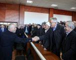 Kryeministri Haradinaj: Komuna e Junikut do ta ketë përkrahjen e Qeverisë