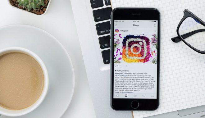 Shtatë gabime që duhet t'i shmangni kur bëni marketing në Instagram