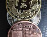 Kërcënimet e Koresë së Jugut zhvlerësojnë Bitcoin me 18%, rivalët gjithashtu bien