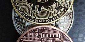 Shoqata e Bankave të Kosovës paralajmëron qytetarët nga rreziqet e bitcoin