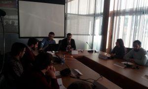 Kërkohet themelimi i një komisioni për astronomët kosovarë