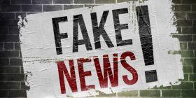 Lajmet e rreme në balotazhin presidencial çek