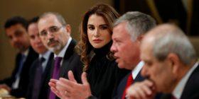 Nënpresidenti Pence vazhdon turneun në Lindjen e Mesme