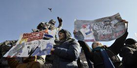 Arrestohet kreu i opozitës ruse, Aleksei Navalny