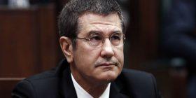 Turqia njjofton vendosmërinë për ofensivë ushtarake në Siri