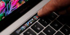 Një SMS bllokon të gjithë Apple iPhone dhe kompjuterat Mac