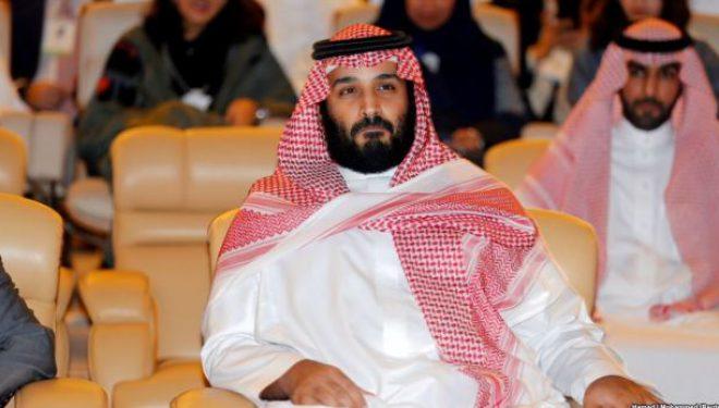 Arabia Saudite do të kërkojë ekstradimin e të dyshuarve për korrupsion