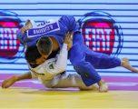 Judo Inside: Ditë e madhe për Kosovën
