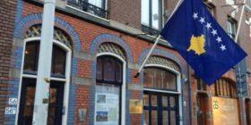 Rreth 5.6 milionë € në vit shpenzohen për qeran e konsullatave e ambasadave