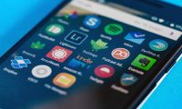 10 aplikacionet më të shkarkuara Android në Qershor
