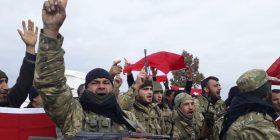 KS i OKB-së diskuton sot operacionin turk në Siri