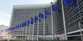 Ky është delegacioni që përfaqëson Kosovën në Bruksel