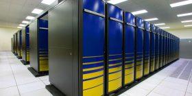 KE investon 1 miliard euro për zhvillimin e superkompjuterëve