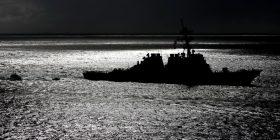 Pekini akuzon SHBA-në për shkelje të sovranitetit