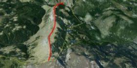 Demarkacioni me Malin e Zi nesër në Komisionin për Punë të Jashtme